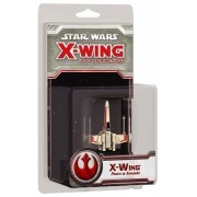 Star Wars X Wing X Wing Galapagos SWX002