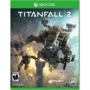 Titanfall 2 Xbox One Original Lacrado