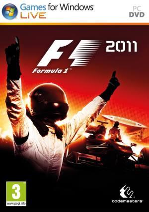 Formula 1 2011 PC Original Lacrado  - Place Games
