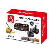 Console Atari Flashback 8