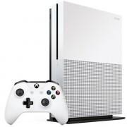 Console Microsoft Xbox One S 500GB