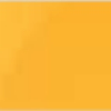 Nereya Tangerine Gloss
