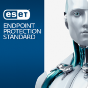 Endpoint Protection Standard - ESET