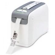 Impressora de Pulseiras Zebra HC 100