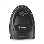 Leitor de Código de Barras 2D Zebra DS 2208