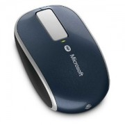 Mouse Microsoft 6PL-00003 Sculpt Touch Bluetooth Mouse