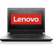 NOTEBOOK E470 / i5-7200U / 8GB / 500GB HDD / W10 Pro