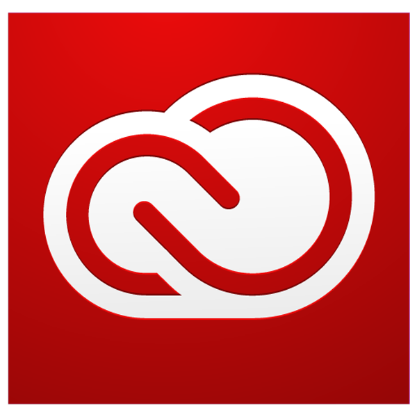 Adobe Creative Cloud for teams All Apps - Assinatura Anual - Plano Corporativo