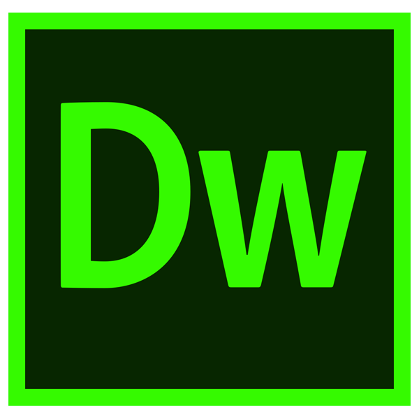 Adobe Dreamweaver CC for teams - Assinatura Anual - Plano Educacional