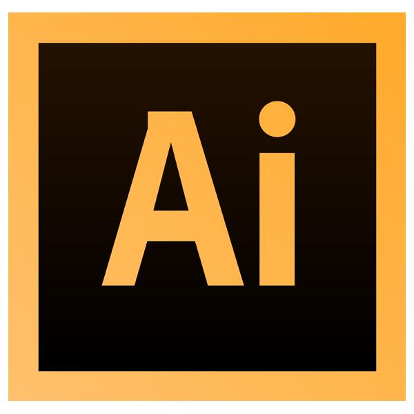 Adobe Illustrator CC for teams - Assinatura Anual - Plano Corporativo