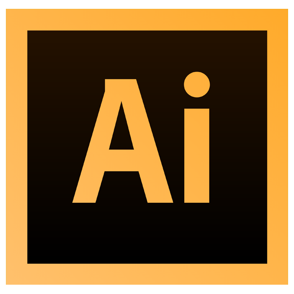 Adobe Illustrator CC for teams - Assinatura Anual - Plano Educacional