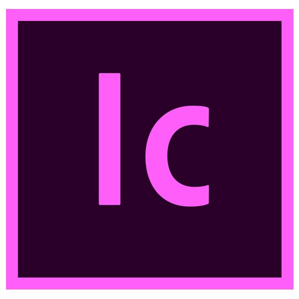 Adobe InCopy CC for teams - Assinatura Anual - Plano Corporativo