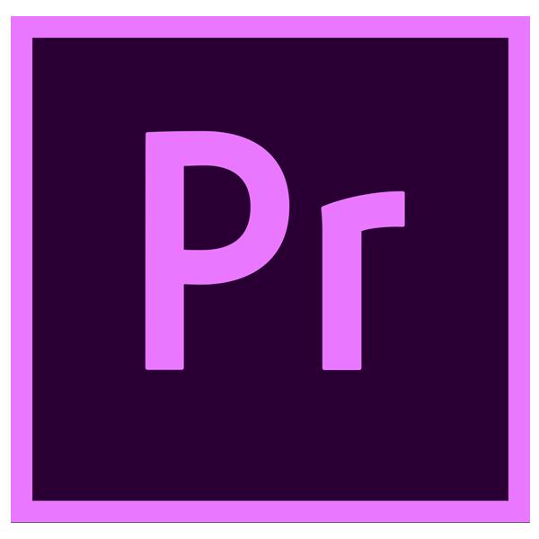 Adobe Premiere Pro CC for teams - Assinatura Anual - Plano Educacional