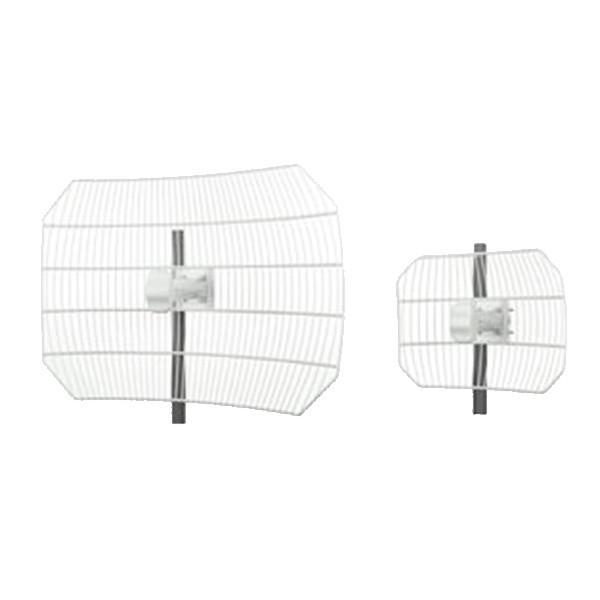 Airgrid M5 23 e 27