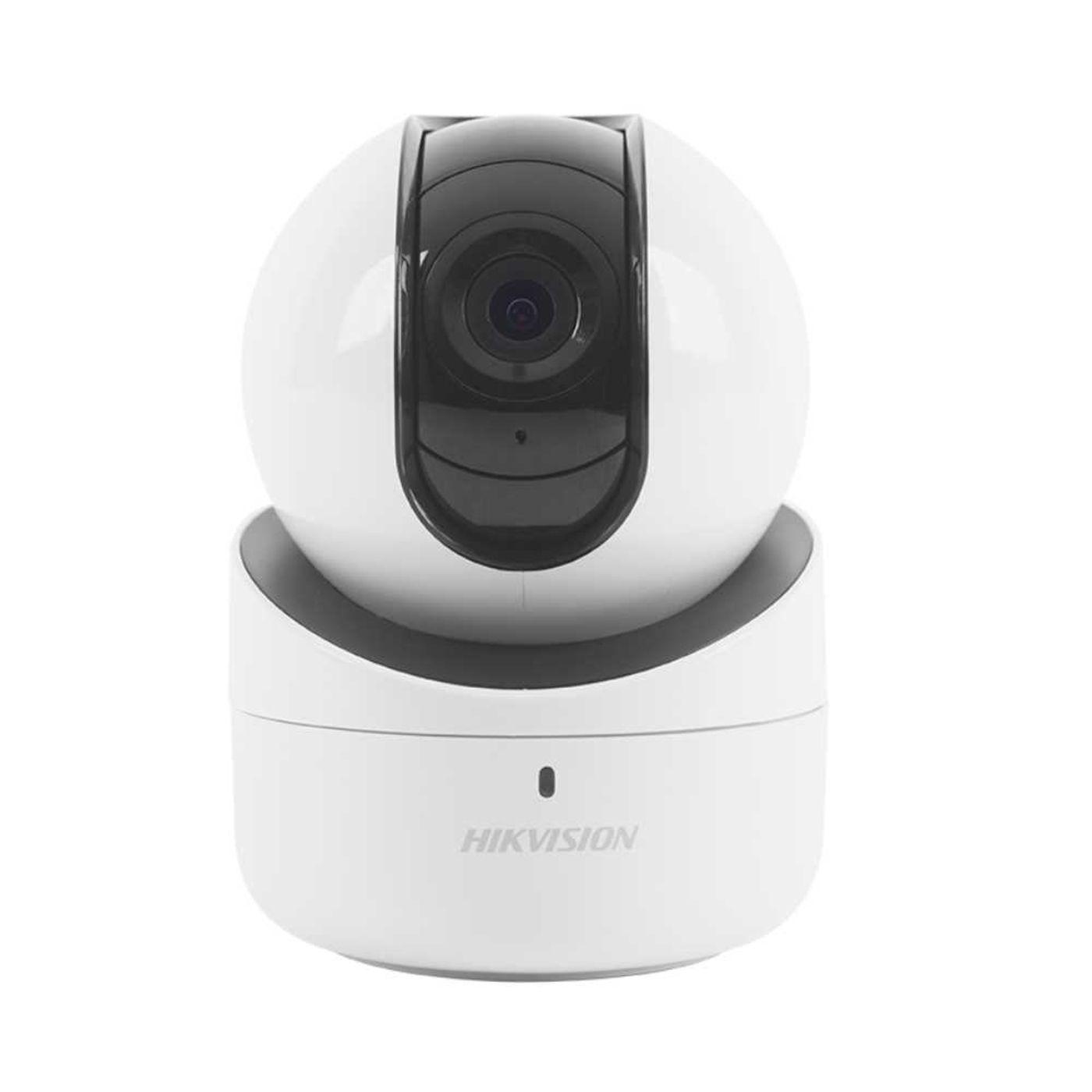Câmera de Segurança Hikvision Indoor Q1 WIFI