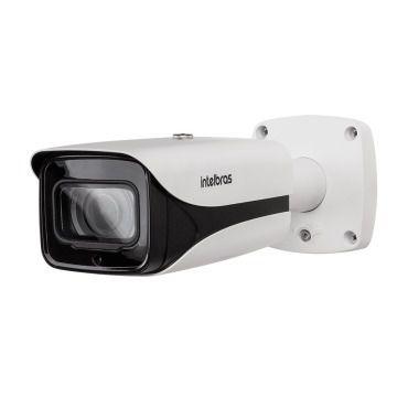Câmera Infravermelho HDCVI 4K 7880