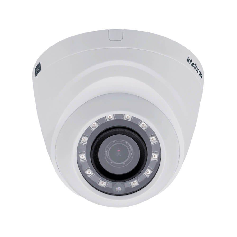 Câmera Infravermelho Multi-HD VHD 1220 D G4