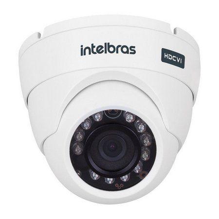 Câmera Infravermelho Multi-HD  VHD 3220 D G4