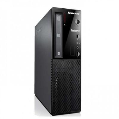 Computador Lenovo E73 Intel I7 8GB HD 1TB 10AU00LVBP