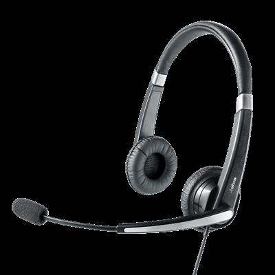 jabra uc voice 550