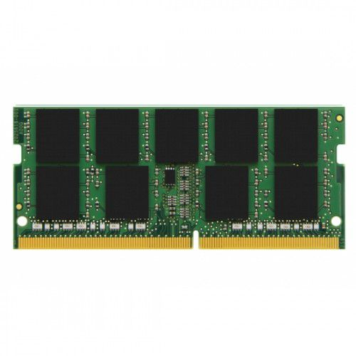 Memória Kingston SODIMM DDR4 2400MHz 8GB