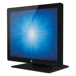 """Monitor Touch Screen Elo 17"""" 1717L"""