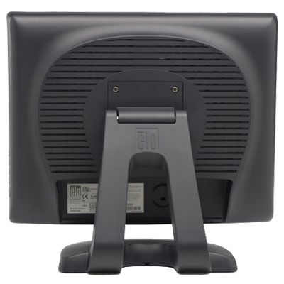 """Monitor Touch Screen LCD 15"""" Tyco Elo 1515L"""
