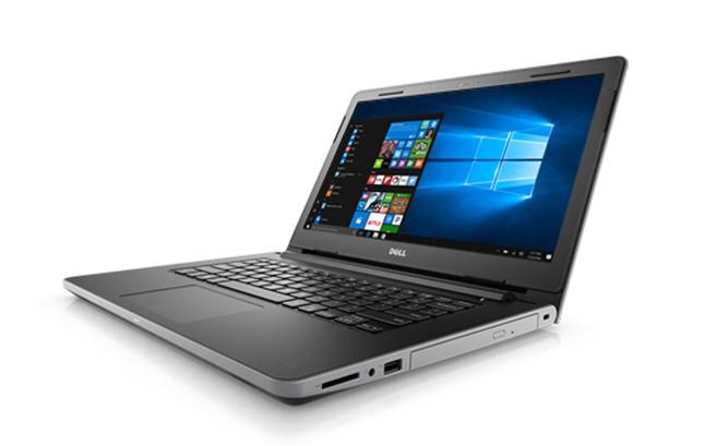 Dell - Notebook Vostro 3468