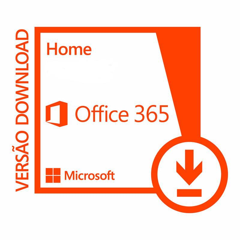OFFICE 365 HOME DOWNLOAD