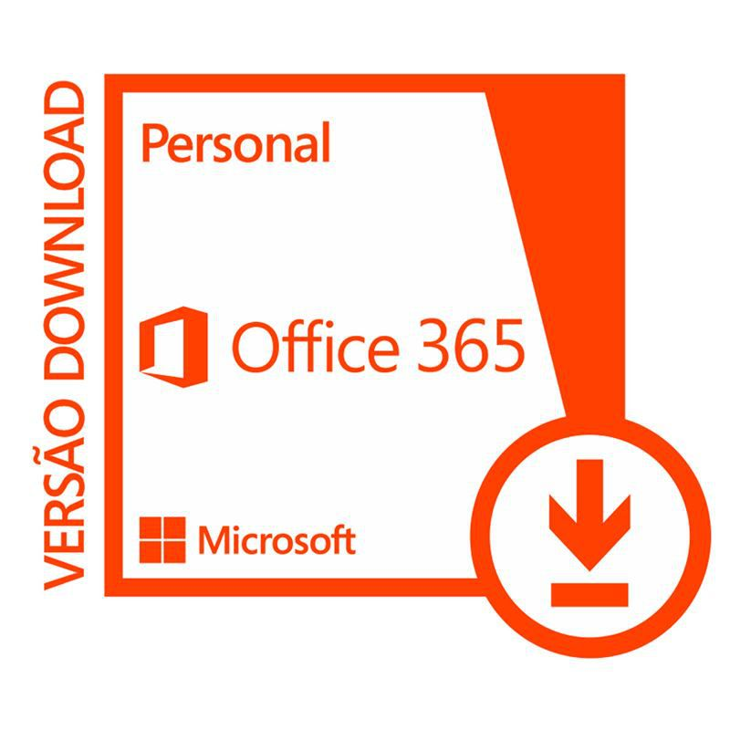 OFFICE 365 PERSONAL DOWNLOAD - PLANETWORK
