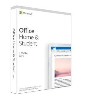 OFFICE HOME AND STUDENT 2019 ALL LNG DOWNLOAD