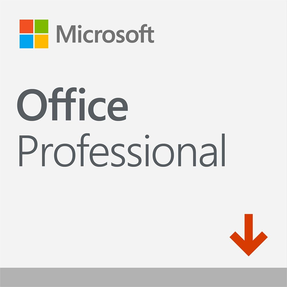 OFFICE PRO 2019 ALL LNG DOWNLOAD