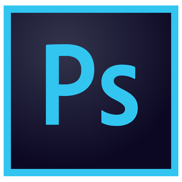 Photoshop CC for teams Adobe - Assinatura Anual - Plano Corporativo