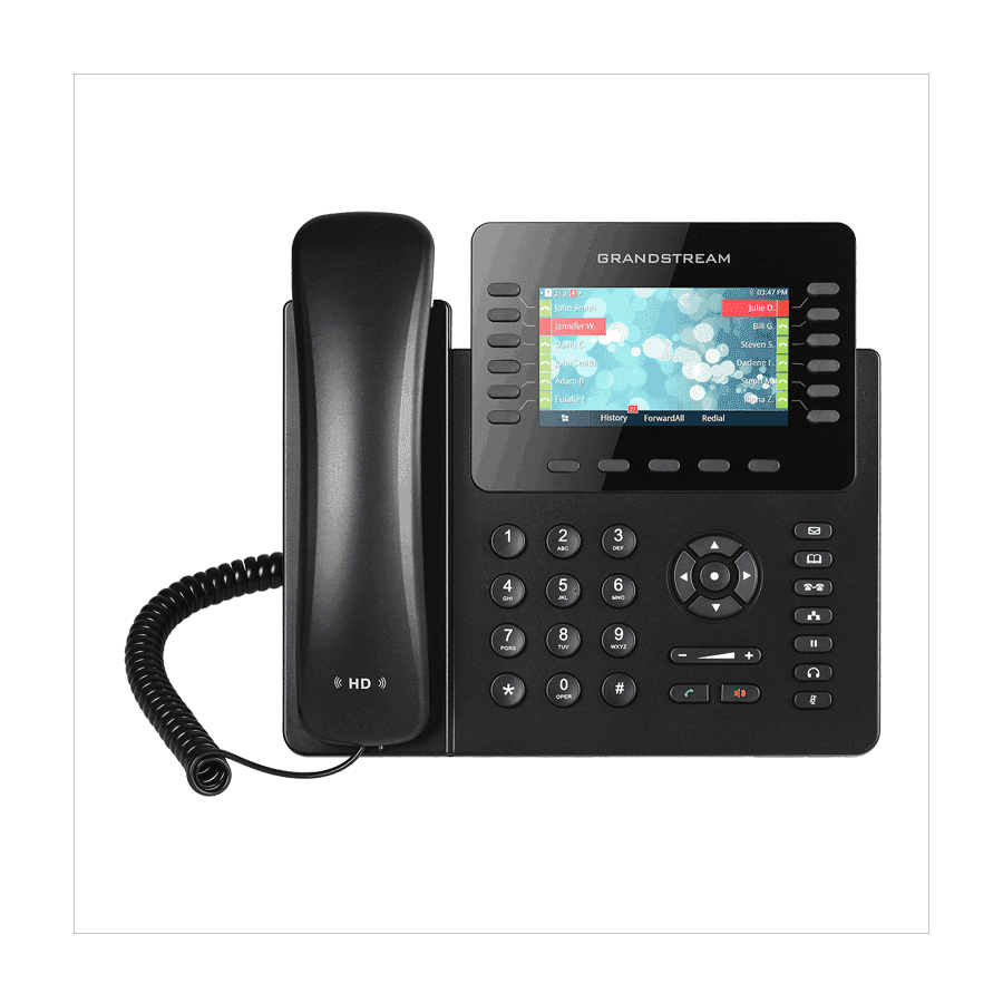 GRANDSTREAM GXP2170