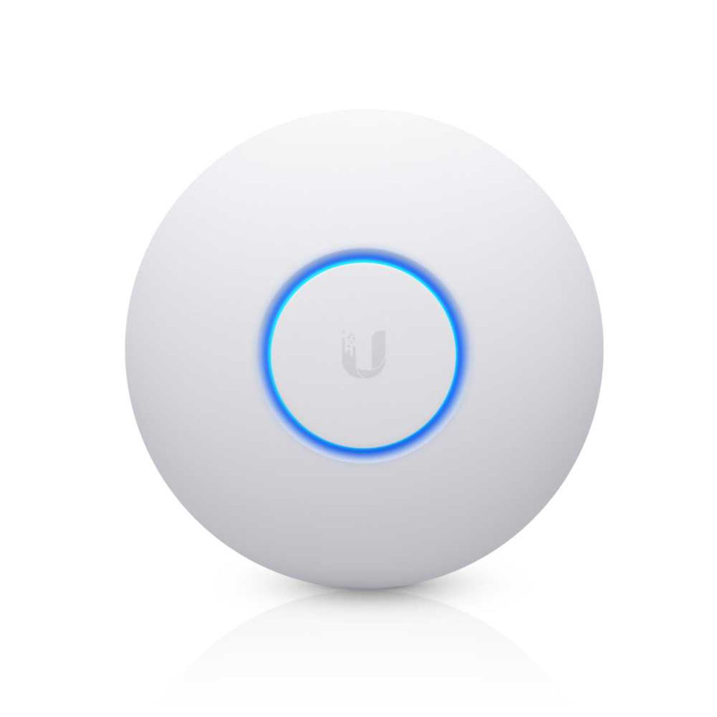 UAP-NANOHD - ACCESS POINT WI-FI  802.11 AC INDOOR UNIFI - UBIQUIT