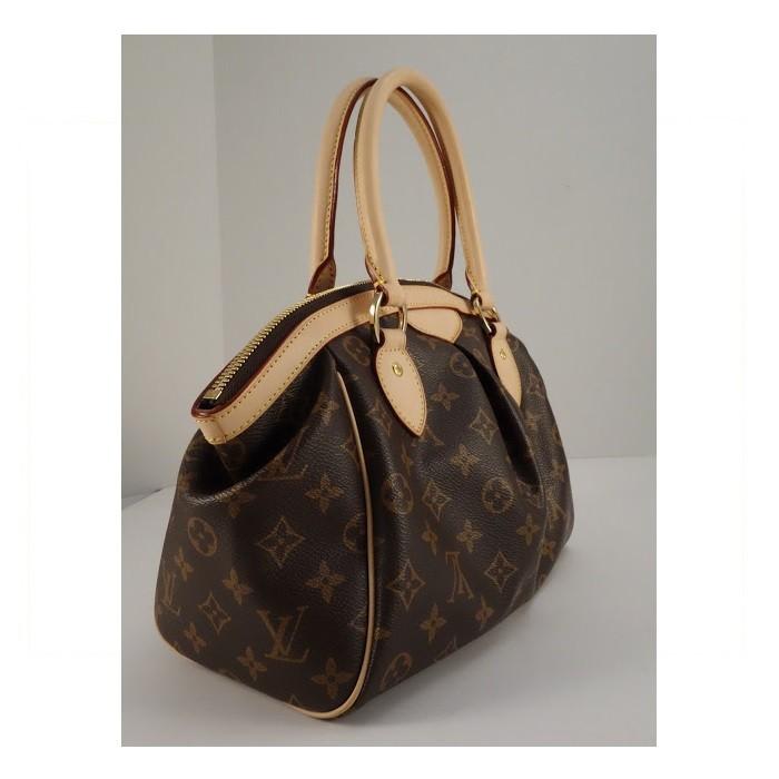 Bolsa Louis Vuitton Tivoli