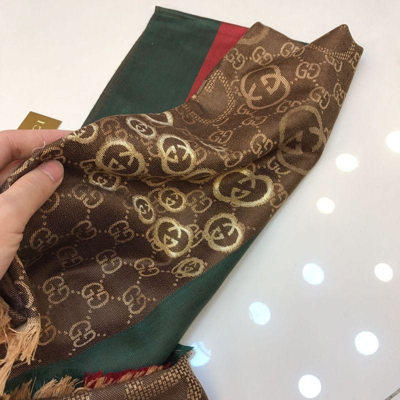 Echarpe Gucci