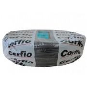 CABO FLEXIVEL 750V 001,5mm2 - PRETO - MT