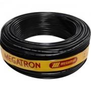 CABO PP MEGATRON  2 x 1,0mm2 - MT