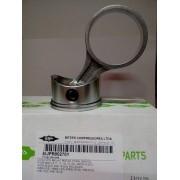 CJ BIELA PISTAO 070mm DIREITA 070 4NC(S) / 4NE(S) REF. EIJPRO02701