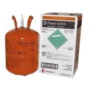 GAS REFRIGERANTE R 404A CHEMOURS BOTIJA - 10,896 KG - DUPONT