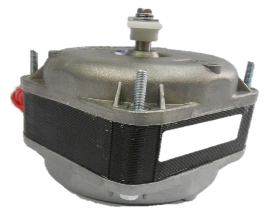MICRO ELCO 1/20 - N16/30 - 220V C/HEL PLAST S/SUP
