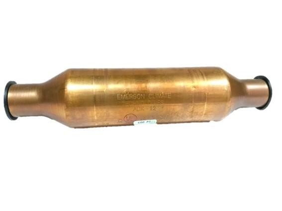 VALVULA RETENCAO - ACK-12 - 3/4 SOLDA - EMERSON (A0064989)