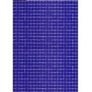VINIL SODRAMAR PASTILLE ART 0,6 MM
