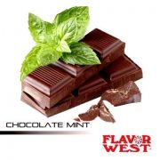 CHOCOLATE MINT FW - 10ml
