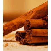 CINNAMON FLAVOR (CANELA) TPA - 10ml