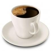 COFFEE FLAVOR TPA - 10ml