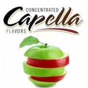 DOUBLE APPLE CAPELLA - 10ml