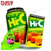 ECTO COOLER DRINK FW - 10ml