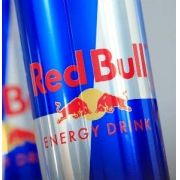 ENERGY DRINK (RED BULL) FLAVOR - TPA 10ml